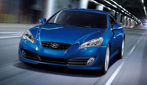 hyundai genesis coupe pkw modelle hyundai autohaus jagersberger ford hyundai. Black Bedroom Furniture Sets. Home Design Ideas